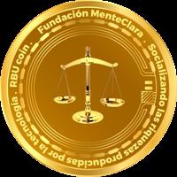 RBU coin