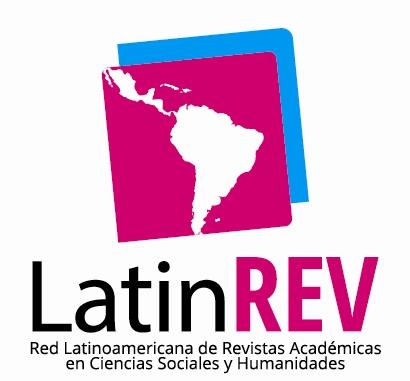 Red Latinoamericana de Revistas Académicas en Ciencias Sociales y Humanidades