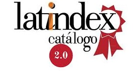 Catálogo de Latindex