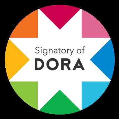 Acuerdo DORA