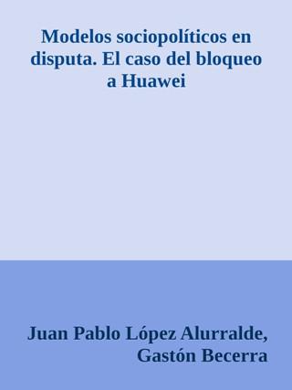 Juan Pablo López Alurralde & Gastón Becerra
