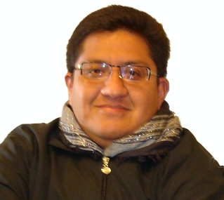 Dr. Héctor Cerezo Huerta