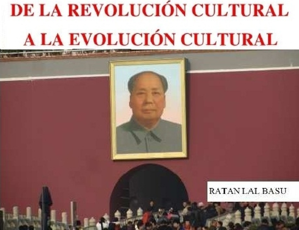 Thumbnail image of FROM CULTURAL REVOLUTION TO CULTURAL EVOLUTION
