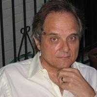 Rudolph Bauer