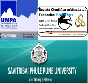 Logo FMC-UNPA