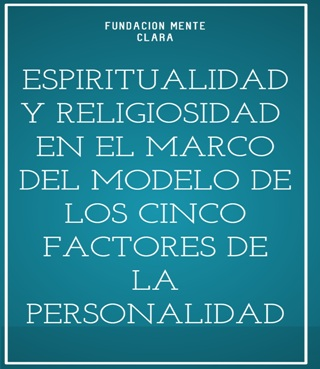 Religiosidad y espiritualidad en el marco del modelo de los cinco factores de la personalidad