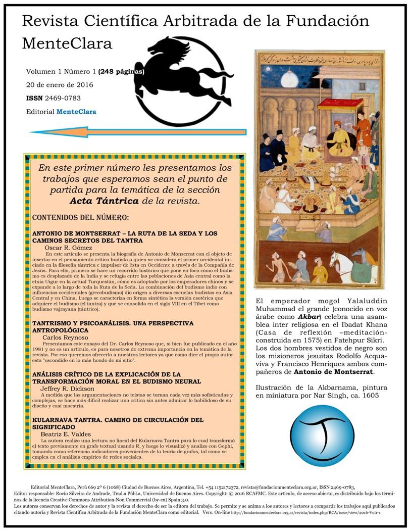 Thumbnail image ofANTONIO DE MONTSERRAT – LA RUTA DE LA SEDA Y LOS...
